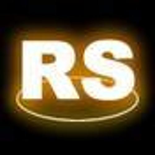 Rekisuki's avatar