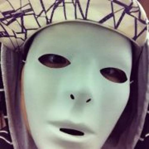 -SumYunGuy-'s avatar