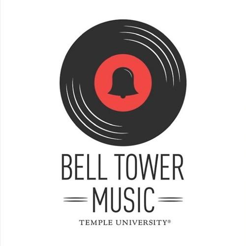 Bell Tower Music's avatar