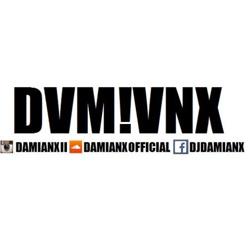 damianx's avatar