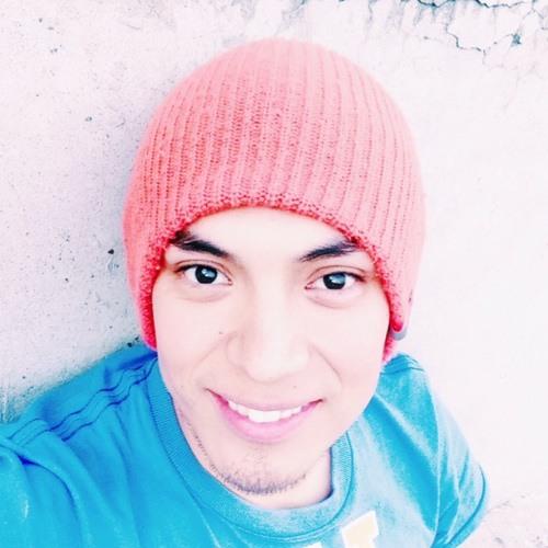Alejandro Pérez Periañez's avatar
