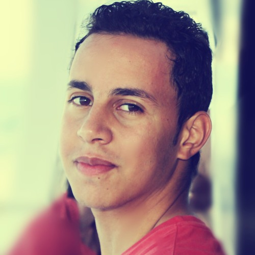 Ahmed Shawky El Emam's avatar