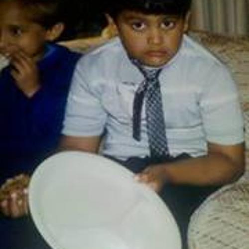 karthikkrishnan13's avatar