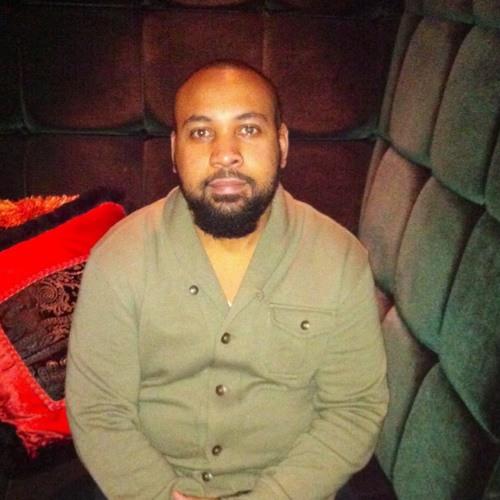 Gfamous's avatar