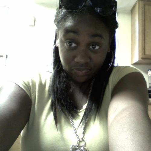 bbygirl17's avatar