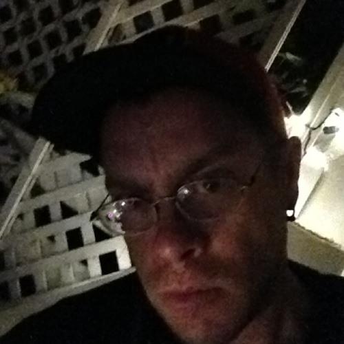 DSmit's avatar
