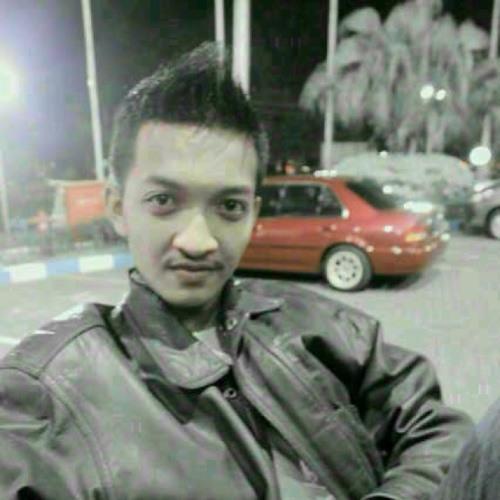 adam syahputra's avatar