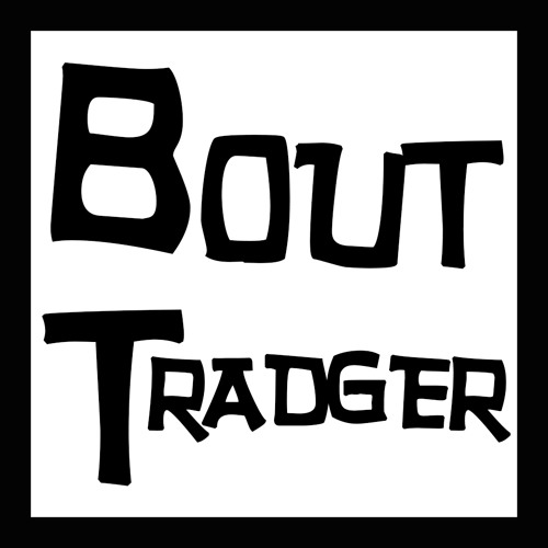 Bout Tradger's avatar