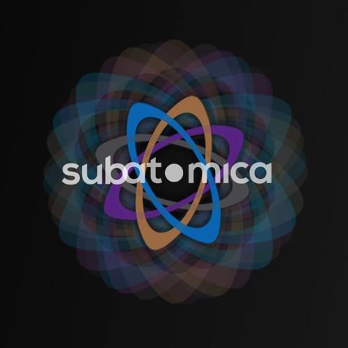 Subatomica's avatar