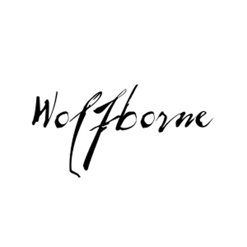 Wolfborne's avatar