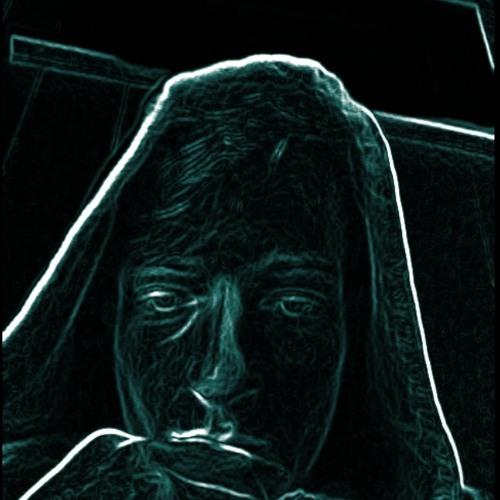 TY-DYE's avatar
