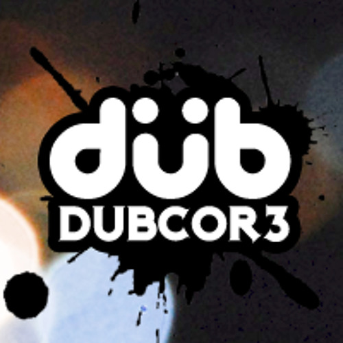 DJ Dubcor3's avatar