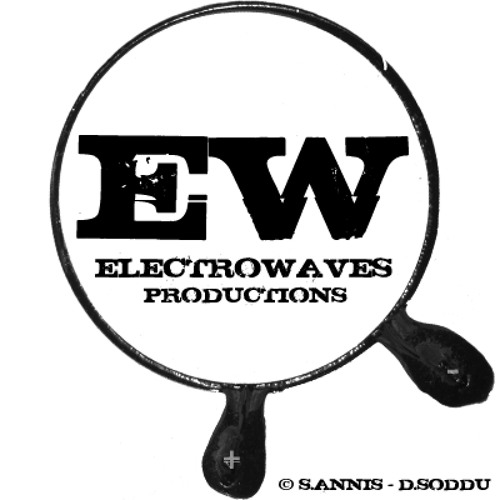 Electrowaves Productions's avatar