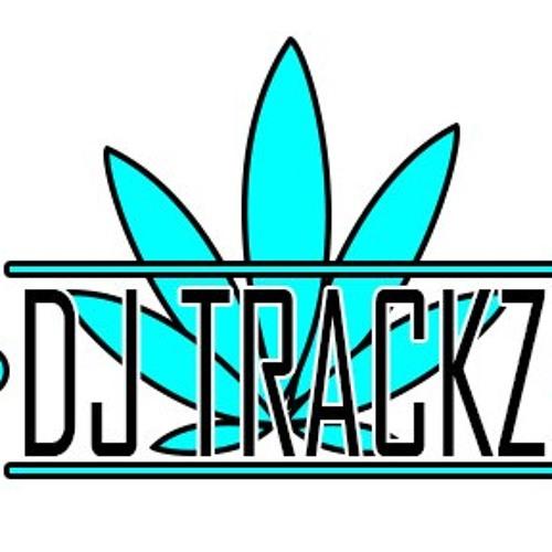 TRACCXZ1145's avatar