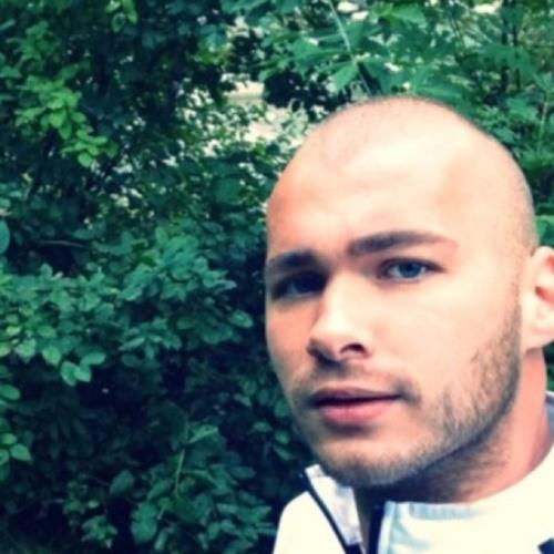 Tomáš Kohút's avatar