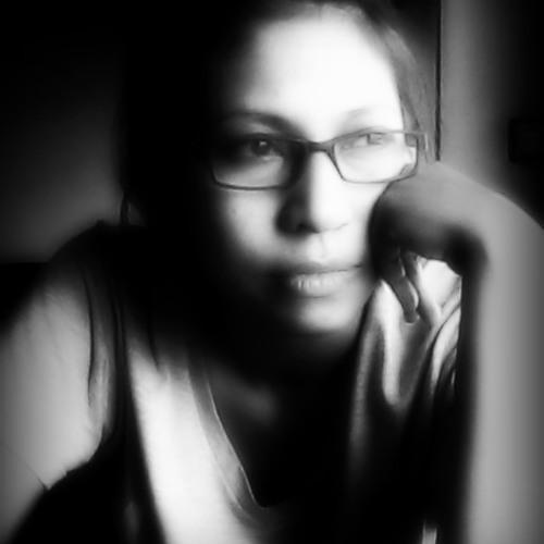 jilena's avatar