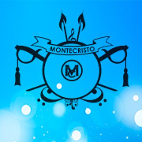 Monte Cristo Prod.'s avatar