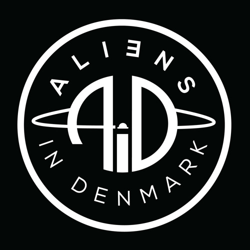 Aliens in Denmark (AiD)'s avatar