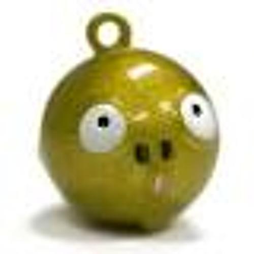 jiji89's avatar