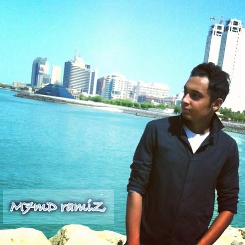 M7mD ramiz's avatar