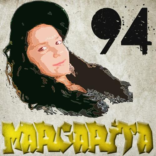 marga94's avatar