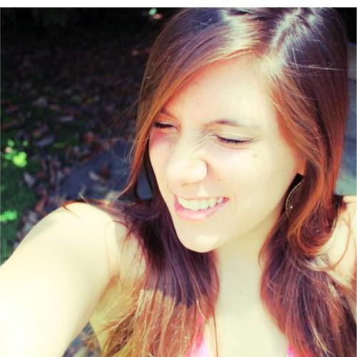 alison.rodriguez's avatar