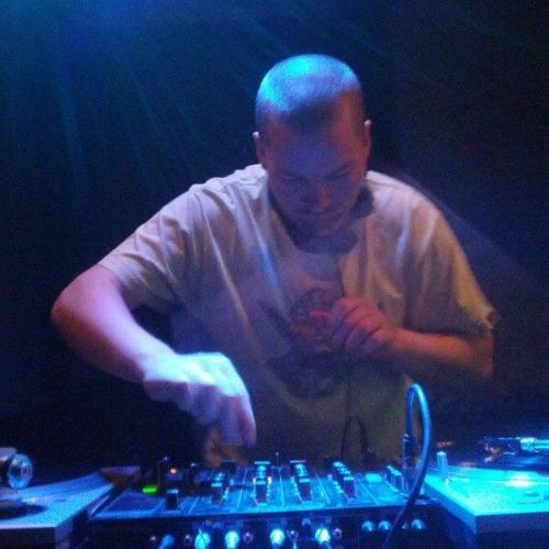 DJ Novy Subverted Studios's avatar