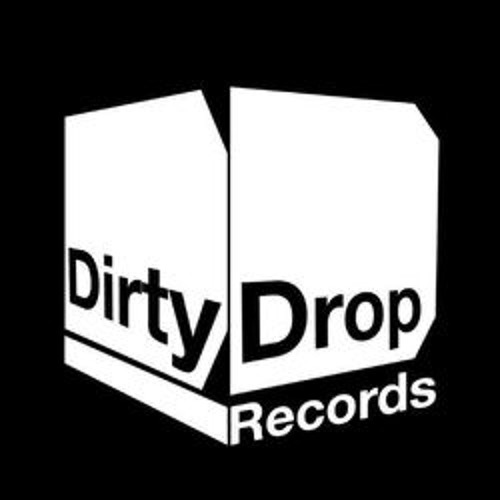 Dirty Drop's avatar