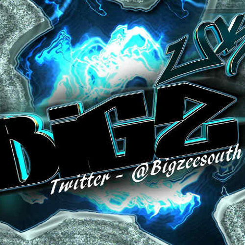 Bigz im different freestyle (produced by soul soundz)