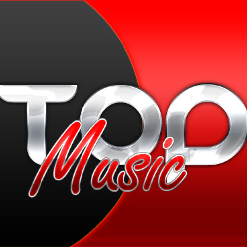 Just top music's avatar