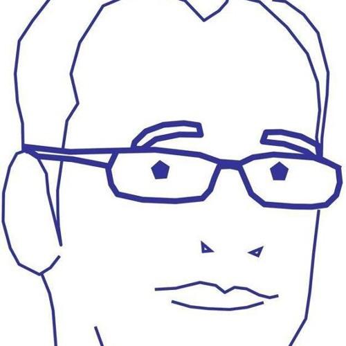 Sighm Songs's avatar