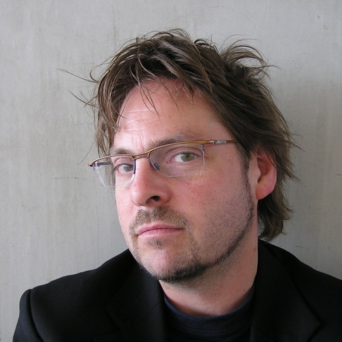 dramm's avatar