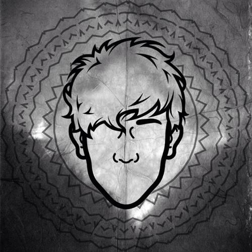 MVGO's avatar