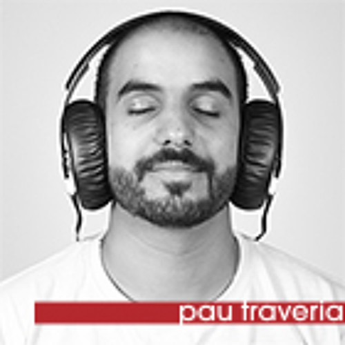 Pau Traveria's avatar