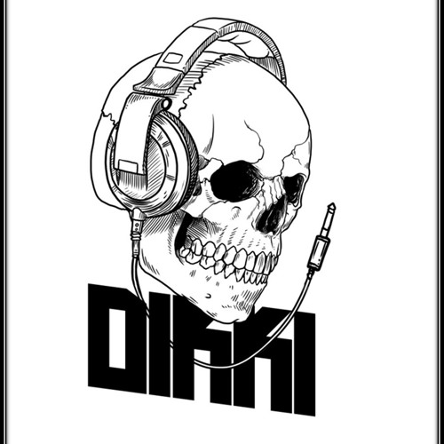 dikki's avatar