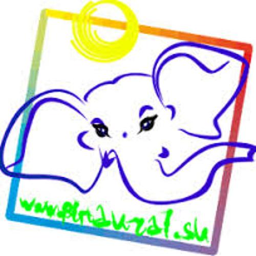 www.binaural.su's avatar
