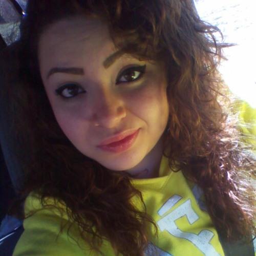 Oneida Margarita Valdez's avatar