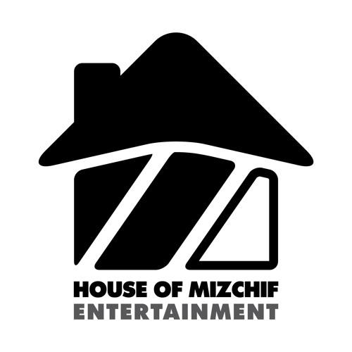 Houseofmizchif's avatar