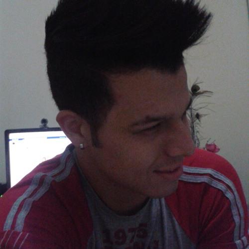 Angerson Morais's avatar