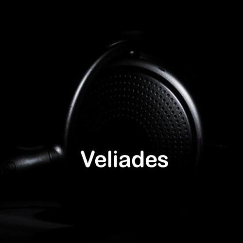 Veliades II's avatar