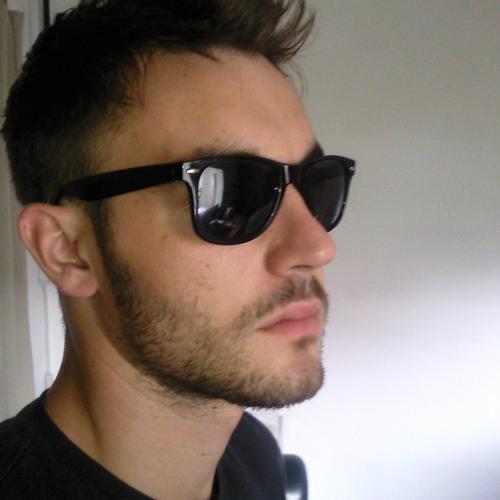 buddha Zap's avatar