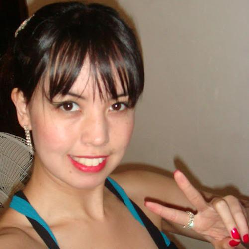 Lichan's avatar