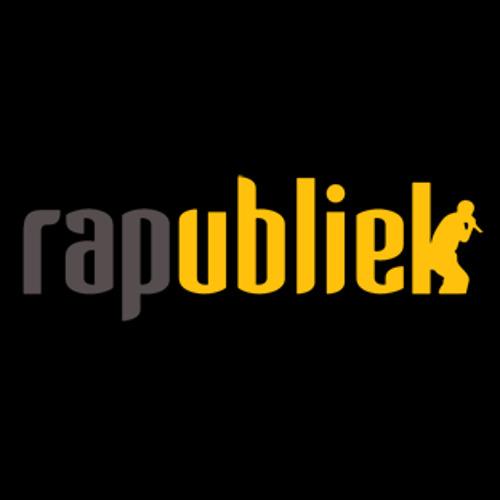 Rapubliek's avatar