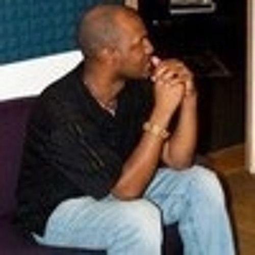 J.b. Smith's avatar