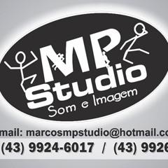 MPSTUDIO