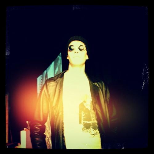 Mr. XY's avatar