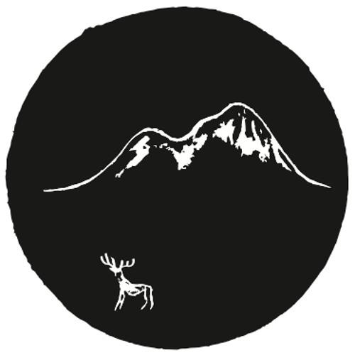 000 Music's avatar