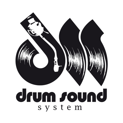 Drum Sound System's avatar