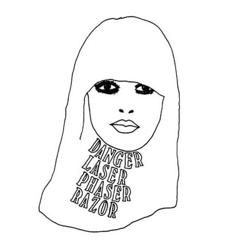 DLPRrecords's avatar