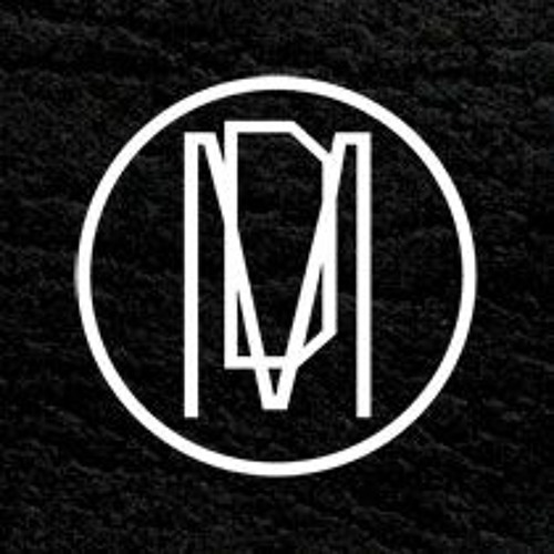 deepmuzik.de's avatar